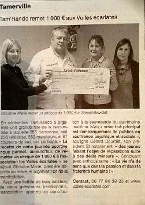 OF-article-remise-cheque-ta