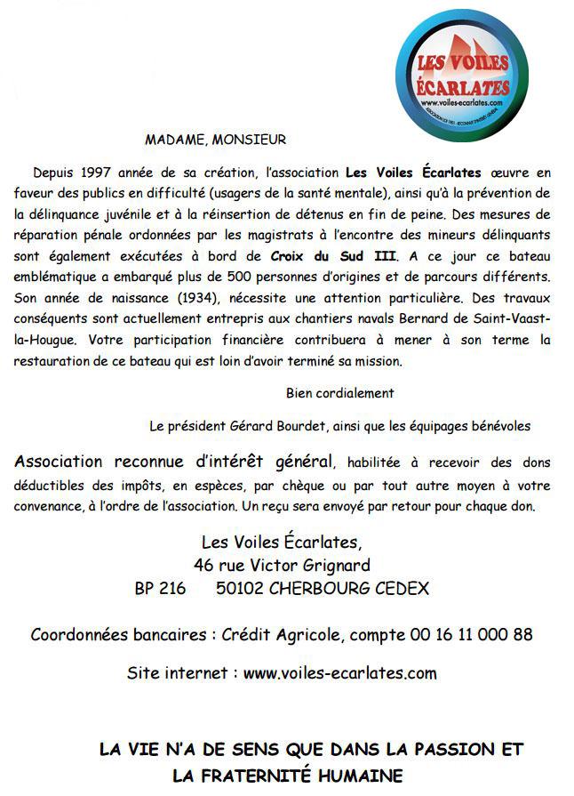SOS-pour-CDS-III-modifiée-2