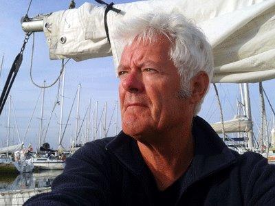 Jean-Marie Dean, chargé de communication