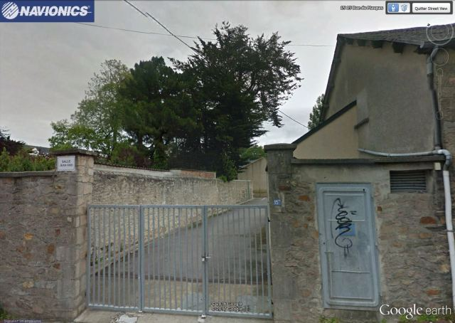 rue-du-maupas
