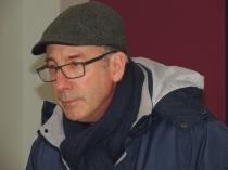 Bertrand Coispel