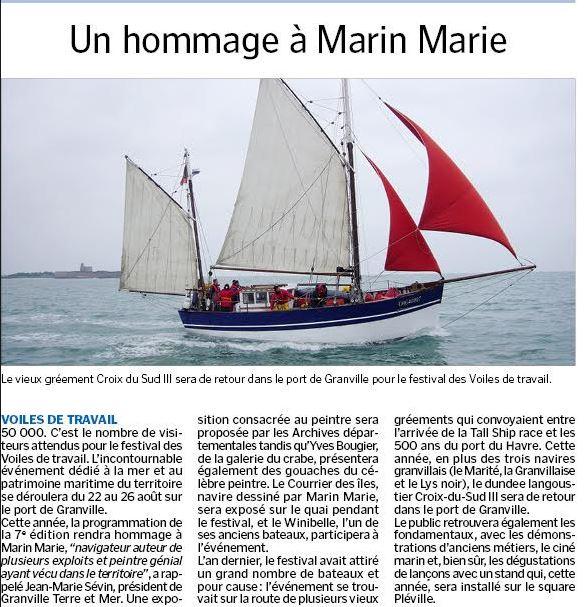 LML Hommage à Marin Marie 040818.JPG